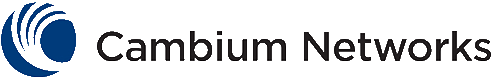 CambiumNetworks_Logo_transp