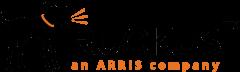 Ruckus_Logo_Black_transp
