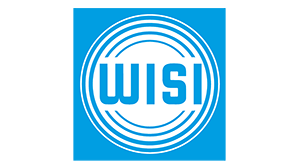 WISI-logo-horizontal