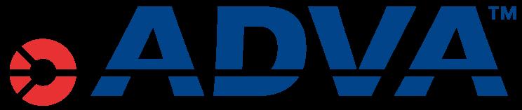 ADVA Services